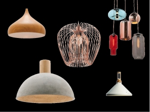 Shades lighting retailer nz traditional and modern lighting sll modern pendants greentooth Choice Image