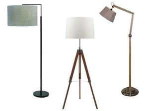 Shades table and floor lamps nz floor lamps standard lamps mozeypictures Image collections