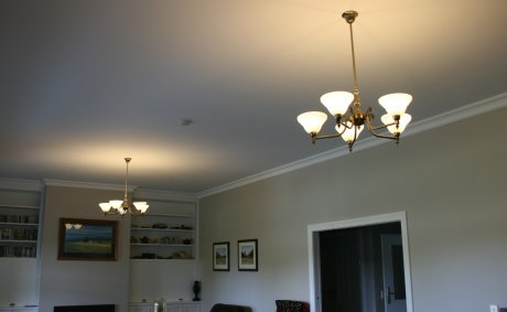 Lounge lighting Scandinavian Traditional Lighting With Modern Lamps Sautoinfo Shady Lady Lighting