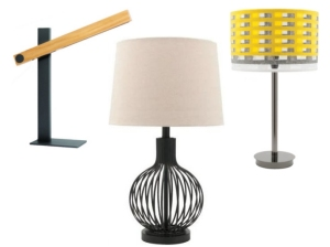 Shades table and floor lamps nz table lamps mozeypictures Image collections