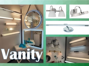 Bathroom Lights Nz online lighting sales retailer nz