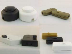 Lighting Replacement Parts components Lampholders Retailer Sale NZ