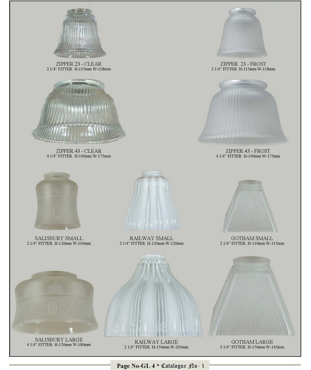 Replacement Glass Shade For Chandelier Designs