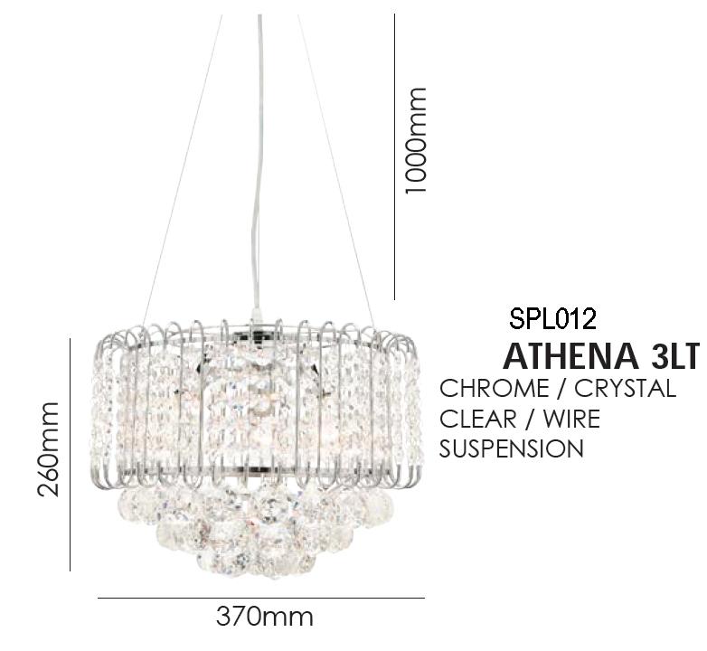Modern Lighting Retailer NZ