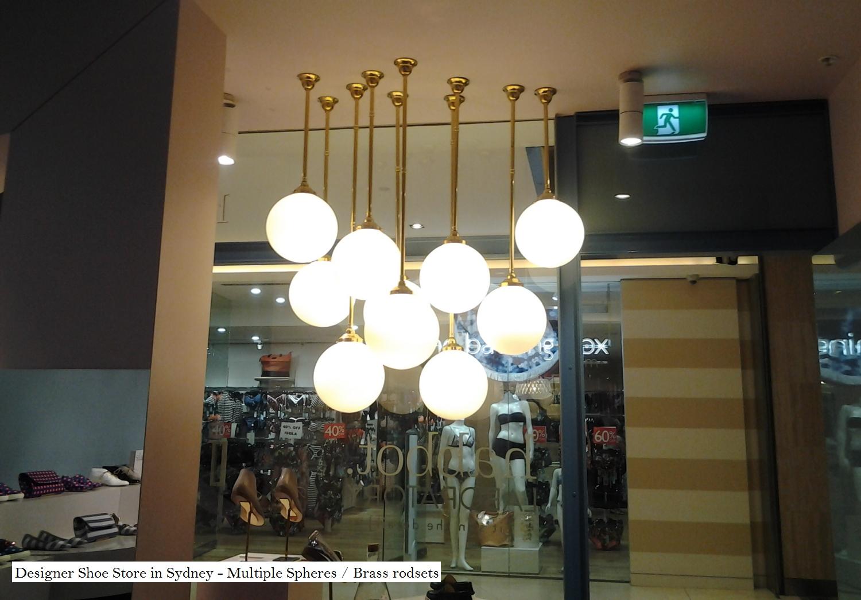 Commerical lighting portfolio nz red current aloadofball Images
