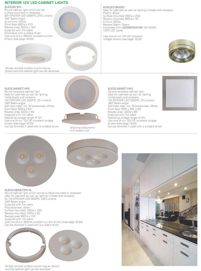 Spot 10  sc 1 st  Shady Lady Lighting & Spotlights Track Lighting Live-wire Recess Lighting Supplier NZ