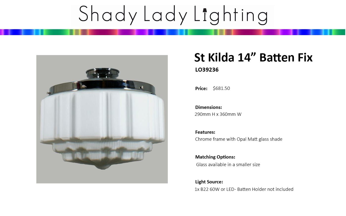Lighting NZ Sale: DYI Easy Self Install Lighting NZ