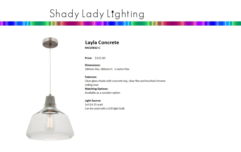 SL38611 Reno  sc 1 st  Shady Lady Lighting & Lighting NZ Sale: Kitchen Lighting Single Pendants Spotlights Recess ...
