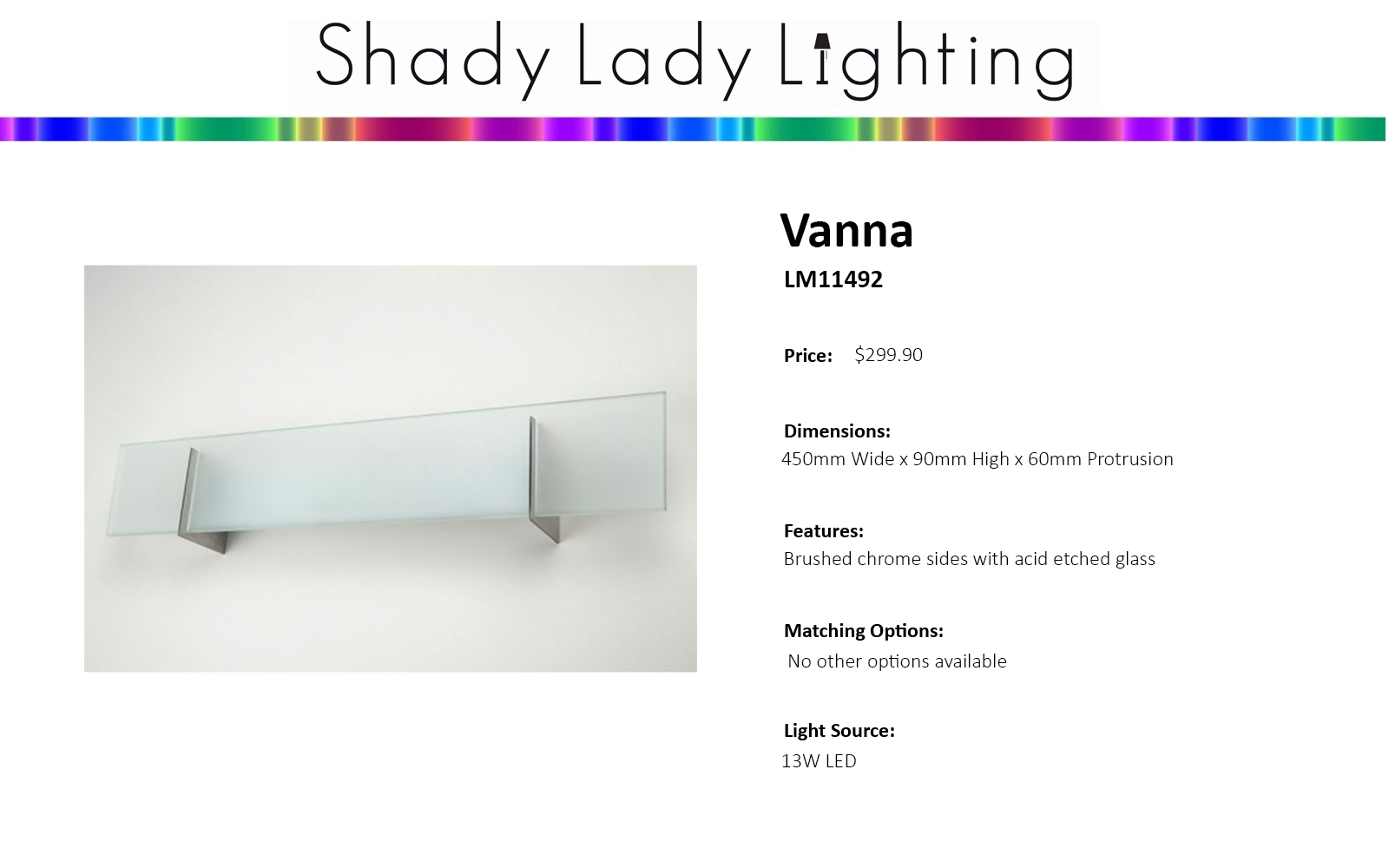 lighting nz sale bathroom and vanity lighting nz