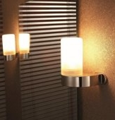 Elegant Bathroom Mirror Cabinet Nz Full Size Of Bathroom Vanities Nz Narrow